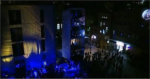 image-pour-lien-berlin-immeuble-LG.jpg