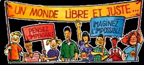 Sauver l'économie en France!