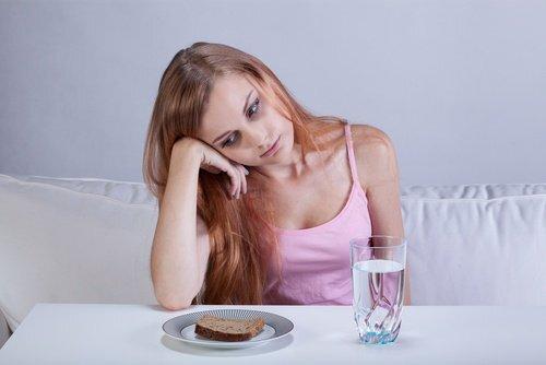 Trouble-alimentaire-depression-500x334