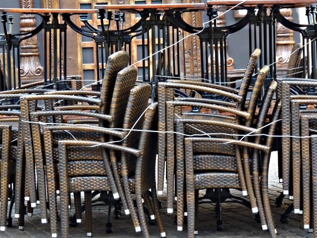 Metz Moselle 20 18 03 2010
