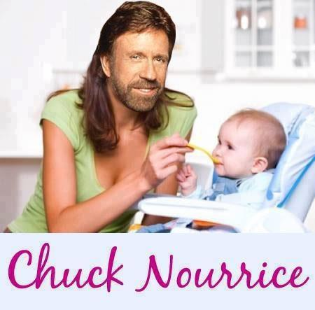 chuck norris - Page 3 Mson8PDu4LyrDIAtuehYOIhCl2c