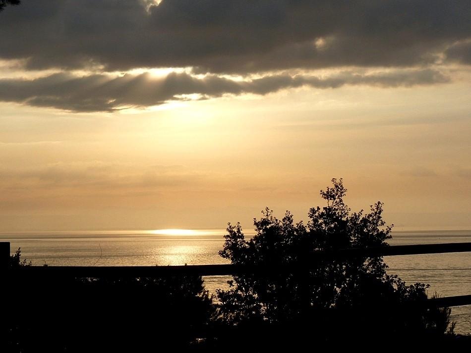 Soleil lever (5)