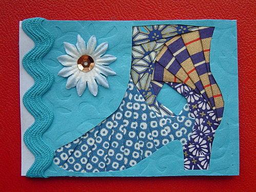 194-chaussure-en-iris-folding-Maryse.jpg