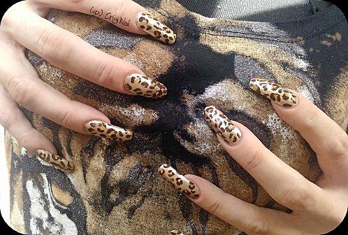 full-leopard-7.jpg