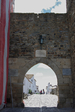 CARNET DE ROUTE PORTUGAL 2011