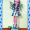 ever-after-high-farrah-goodfairy-exclusive-doll-photo (1)