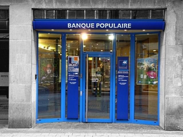 Petits commerces de Metz 9 mp1357 2011