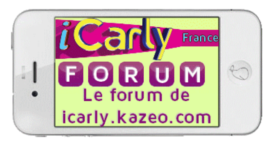 logo forum transparent