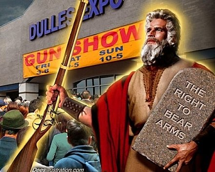 droits-ho-porter-armes.jpg