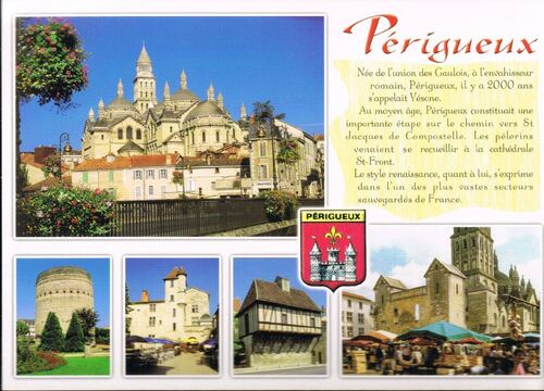 http://team.ratigan.free.fr/blogsev/postcrossing/reception/cr49.jpg