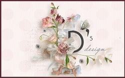 Doudou's Design
