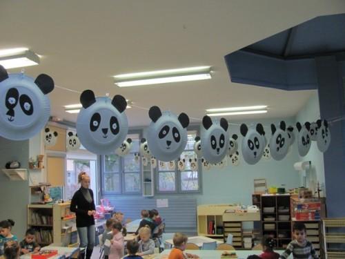 panda-main-c.jpg