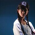 Inoue Rei - photo live