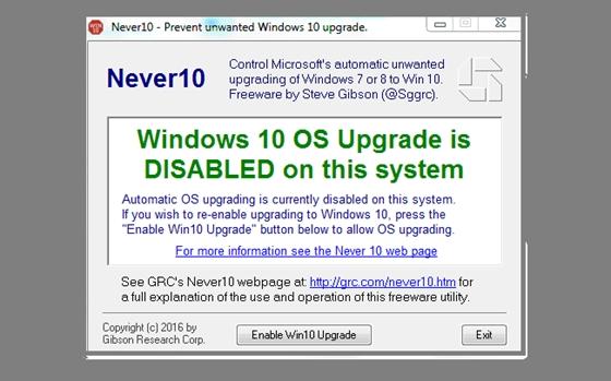 Windows 10-ről - mit kell róla feltétlen tudni?