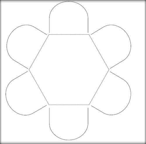 Lecon interactive - Conjugaison