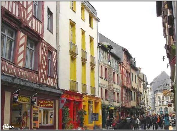 Rue_St_Michel