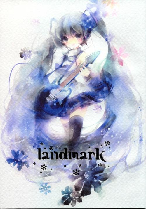 Shimeko Vocaloid