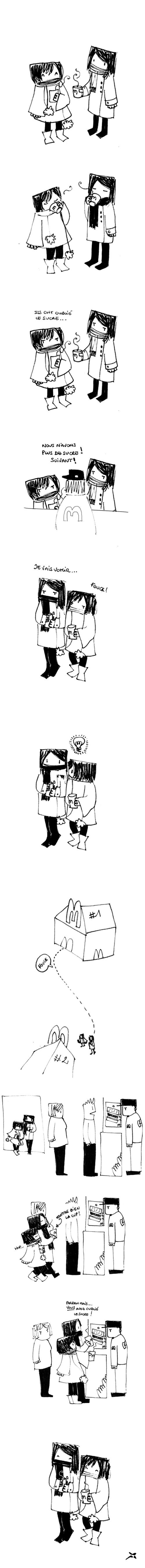 > Imaginarium