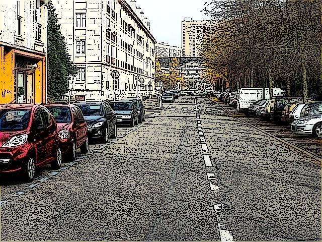 Rues de la Moselle 4 Marc de Metz 14 02 2013
