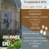 2012_J-Patrimoine-Gournay.preview