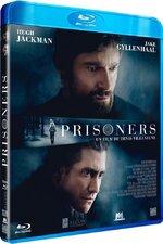 [Blu-ray] Prisoners