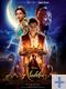 aladdin 2019 afiche