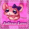 Julisa-Cromimi
