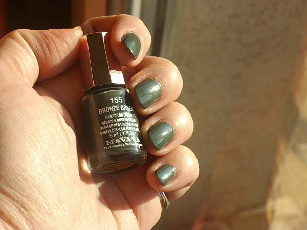 differents-vernis---maquillage-039.JPG