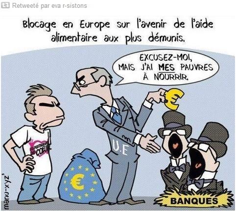 UE-aide-alimentaire-non.jpg