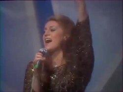 31 décembre 1978 / LA BELLE NUIT