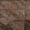 USA- Tucson, cimetière d\'avion