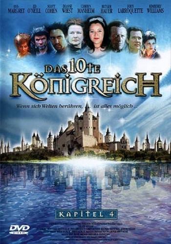 das_10te_koenigreich_kapitel_4_bild_1