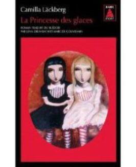 la-princesse-des-glaces-de-camilla-lackberg-912994608_ML