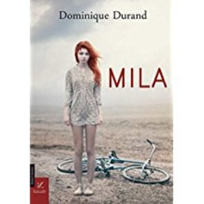 Mila — Dominique Durand