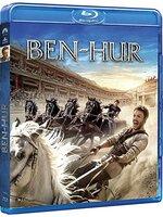 [Blu-ray] Ben-Hur
