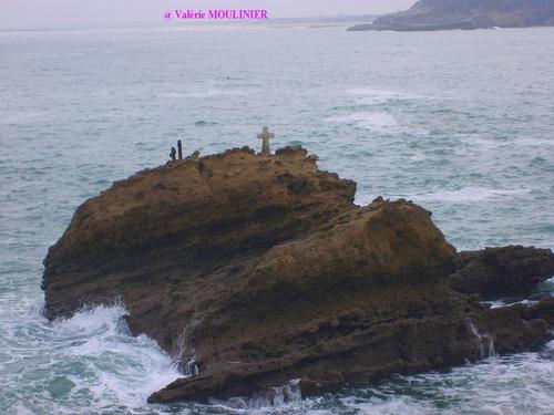 Biarritz : mes photos page 3