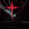 MDNA Tour - Tel Aviv 57