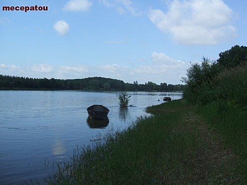 loire2010-9.jpg