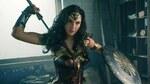 Sorties ciné, Wonder Woman 1984 et plusieurs films reportés