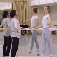 dance ballet class nikolai tsiskaridze