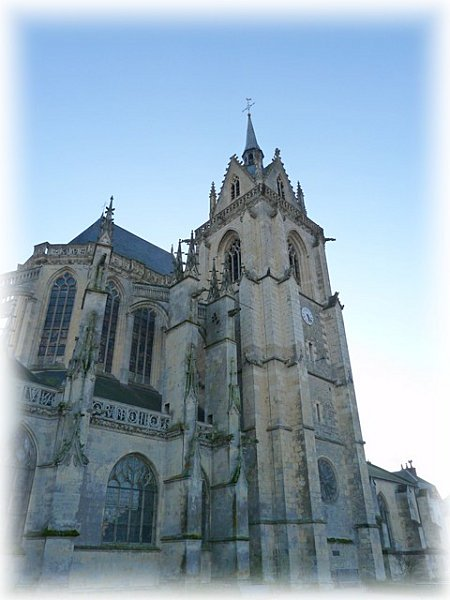 eglise-et-clocher.jpg