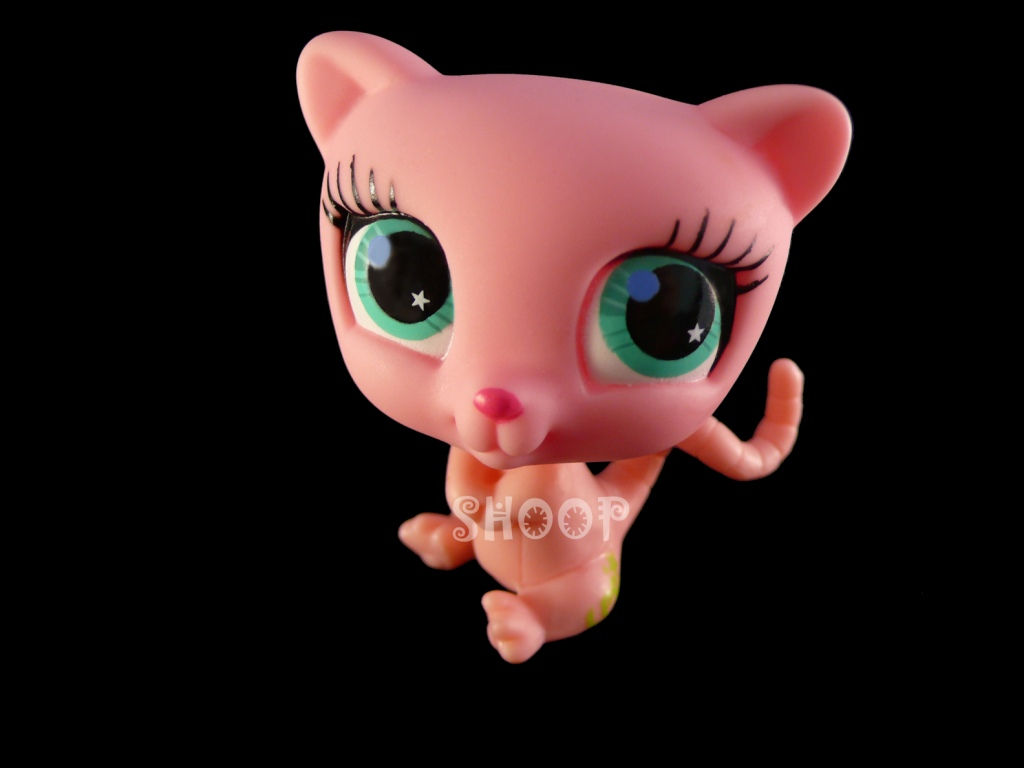 LPS 2780
