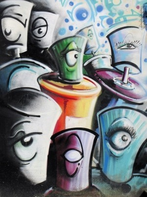 art-urbain-