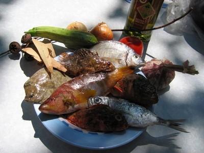 Blog de lisezmoi :Hello! Bienvenue sur mon blog!, La Corse : les recettes