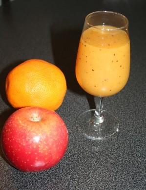 smoothie-kaki-kiwi-or-miel-citr-vert.JPG