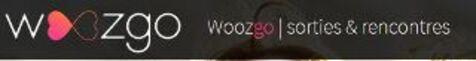 Des bons plans sur Woozgo