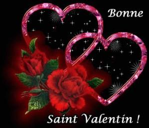 st valentin coeurs rec modifié-1