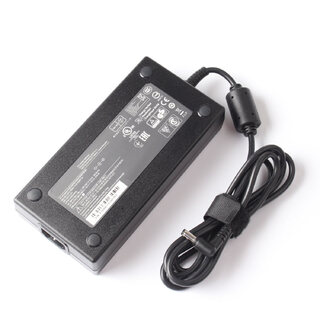 200W 19V 10.5A AC POWER Adapter voor Chicony Clevo K790S G7 Z7-S2SP2 laptop charger
