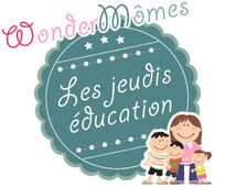 Nature, printemps, jeudis education