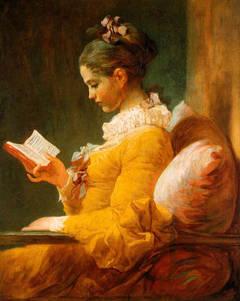 fragonard-jeune-fille-lisant.1293876591.jpg